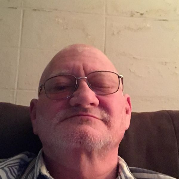 Video Call with Thomas