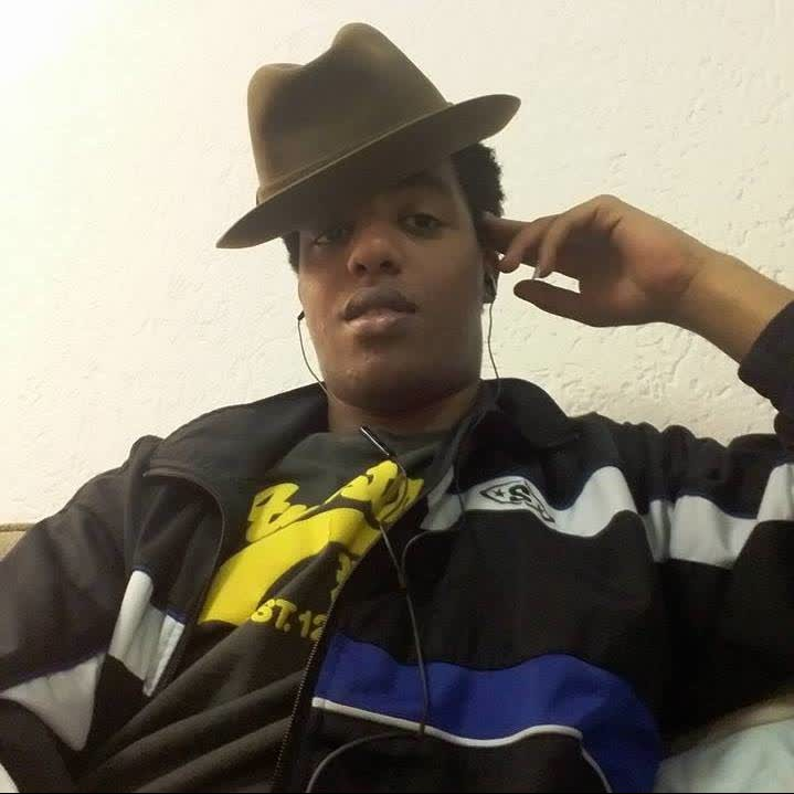 Video Call with Kidane