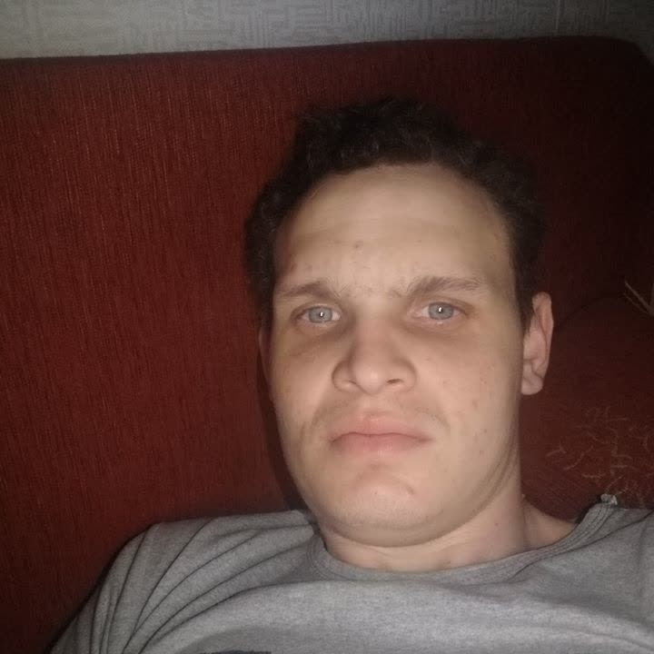 Video Call with Паша