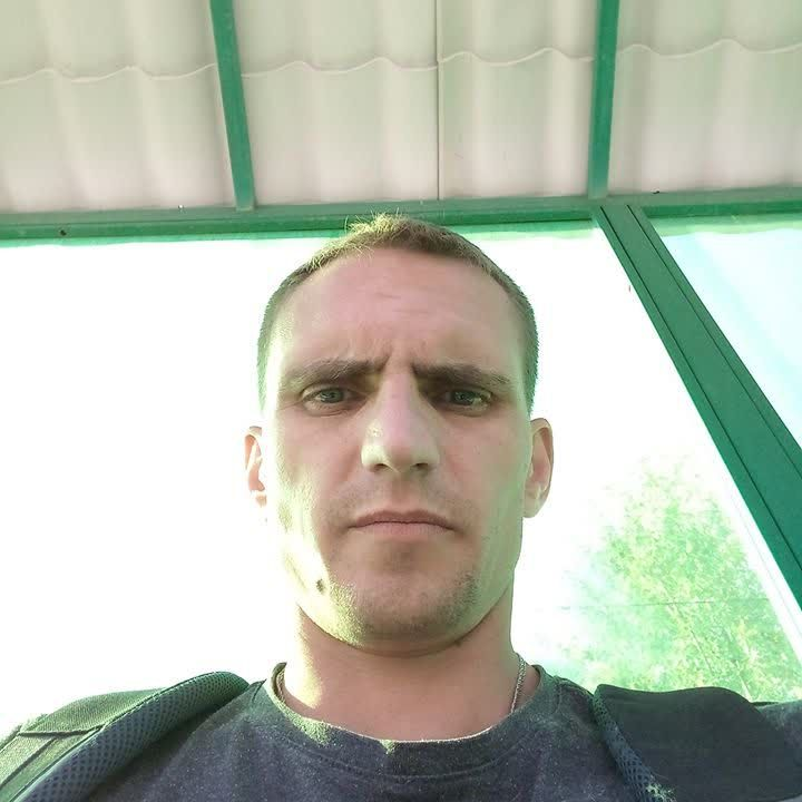 Video Call with Петр