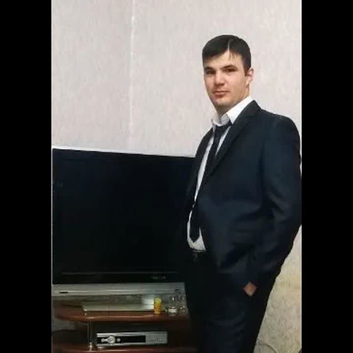 Video Call with Турал