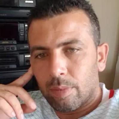 Video Call with heyyyeci