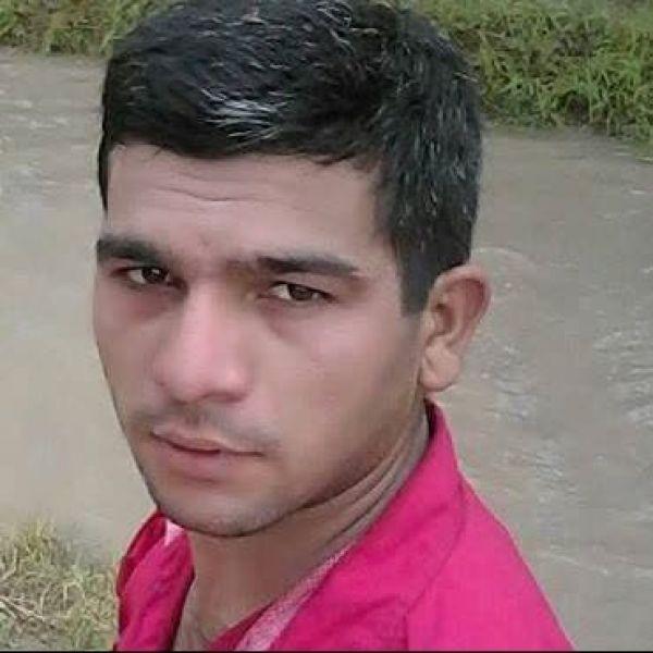 Video Call with Umar