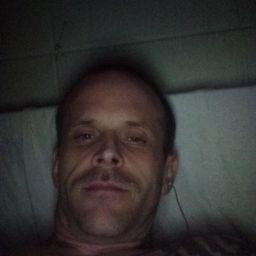 Video Call with Wayne
