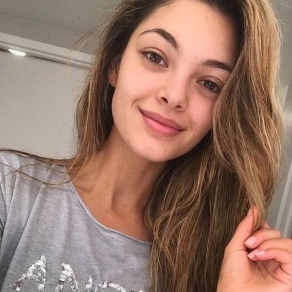 Video Call with Lara