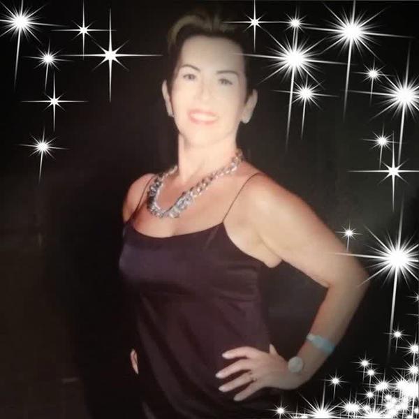 Video Call with Rosanna