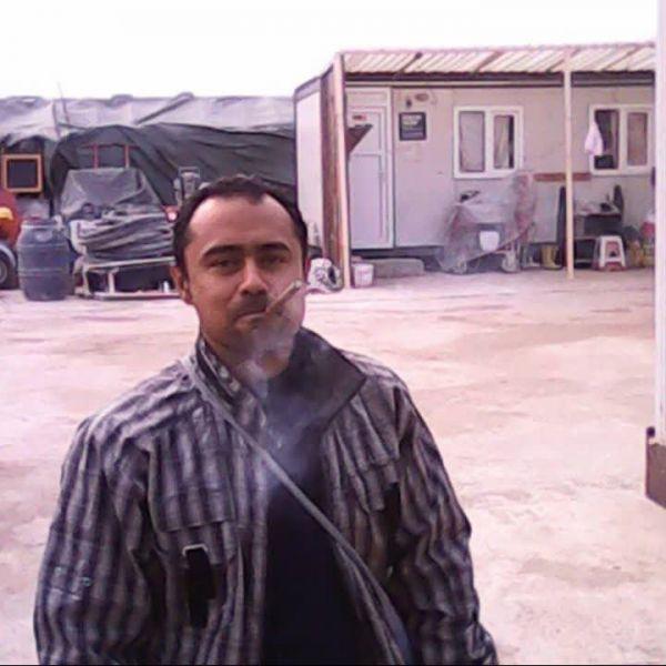 Video Call with Magyari