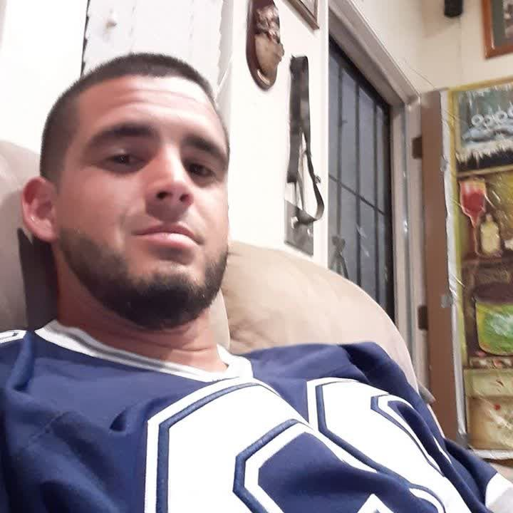 Video Call with Joseph