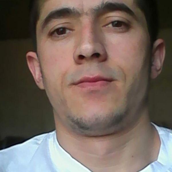 Video Call with Иброхими