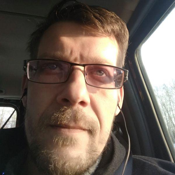 Video Call with Вячеслав