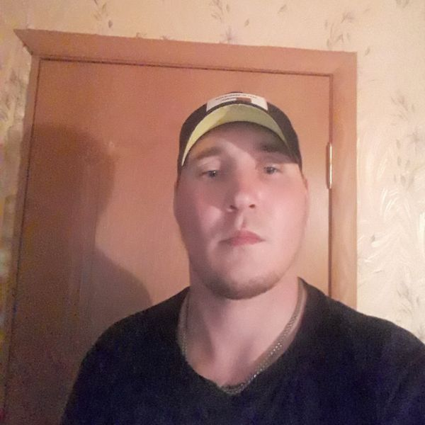 Video Call with Евгений Кононов