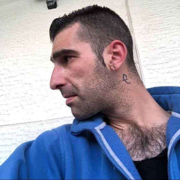 Video Call with Panos