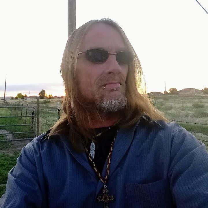 Video Call with Doug
