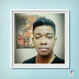 Video Call with Ola Bambong Bin Ola Sabon