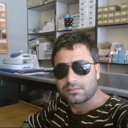 Video Call with musti3131