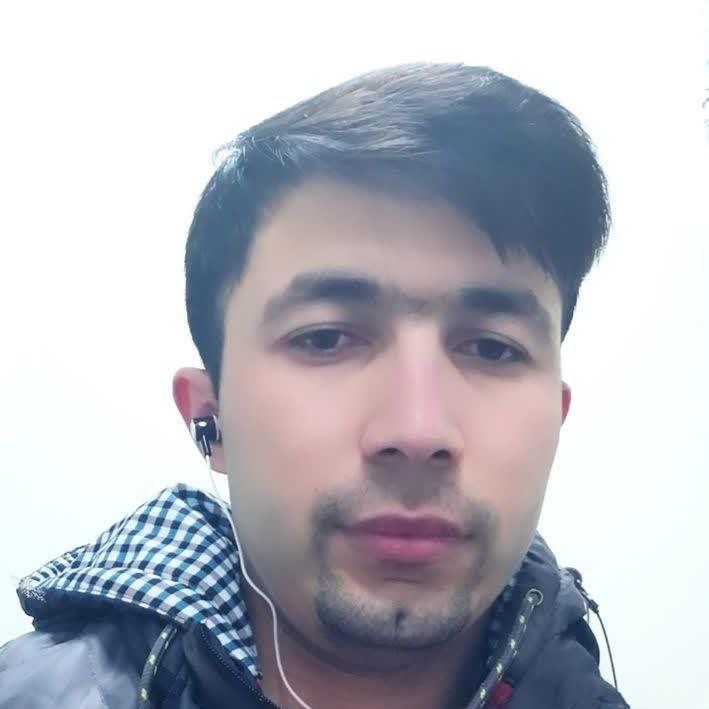 Video Call with Роман