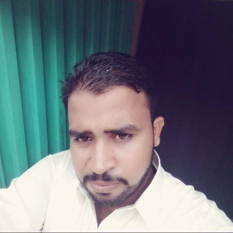 Video Call with Ch Sohail Jutt