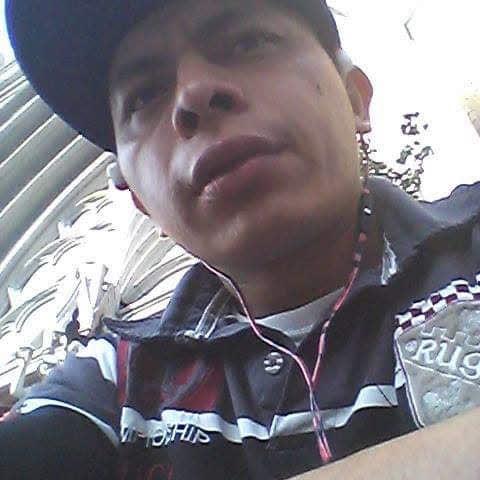 Video Call with Maximiliano