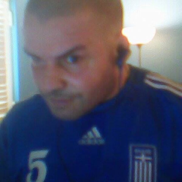 Video Call with jimveges