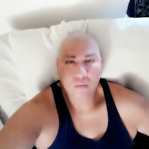 Video Call with Eliezert