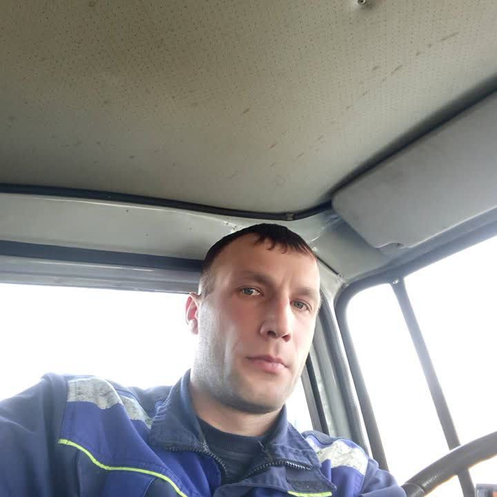 Video Call with Василий