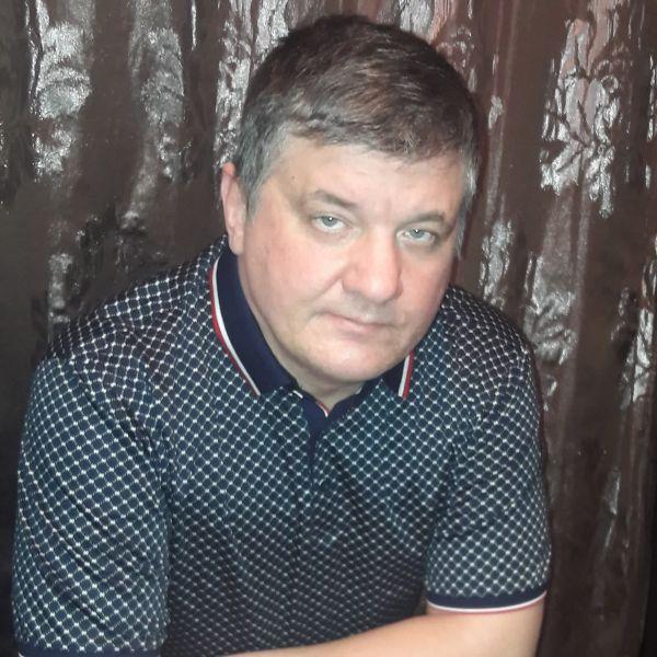 Video Call with Анатолий