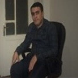 Video Call with alipolat44