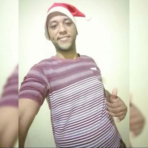 Video Call with Romario