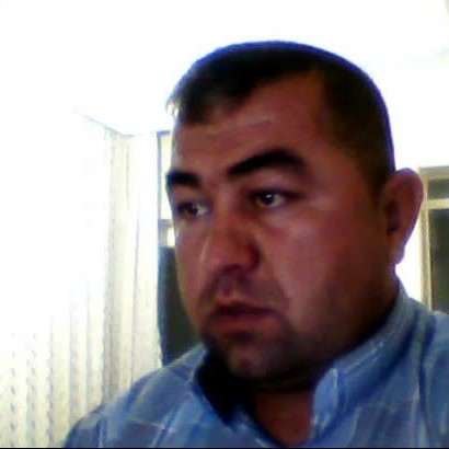 Video Call with sessizgemi27