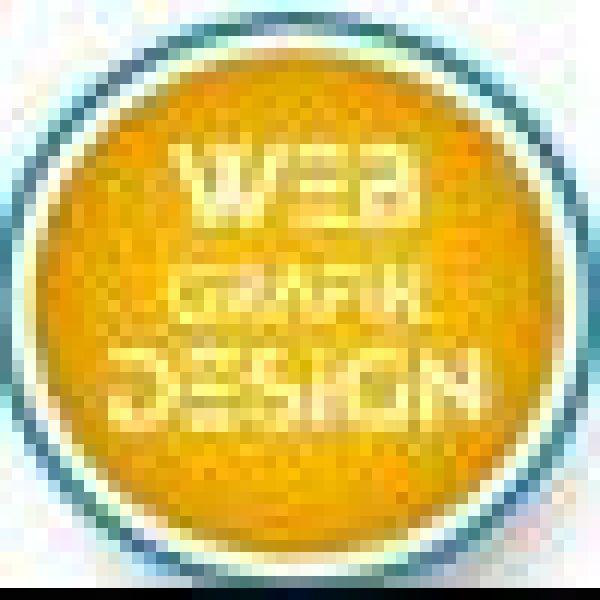 Video Call with Webvegrafiktasarim