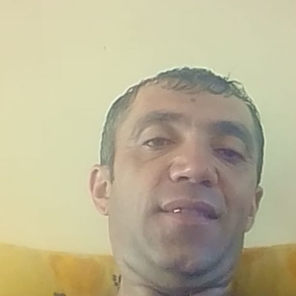 Video Call with Armen