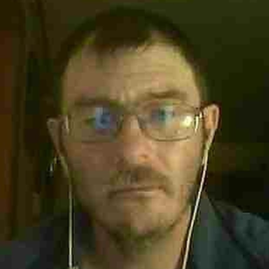 Video Call with Kevin44477i