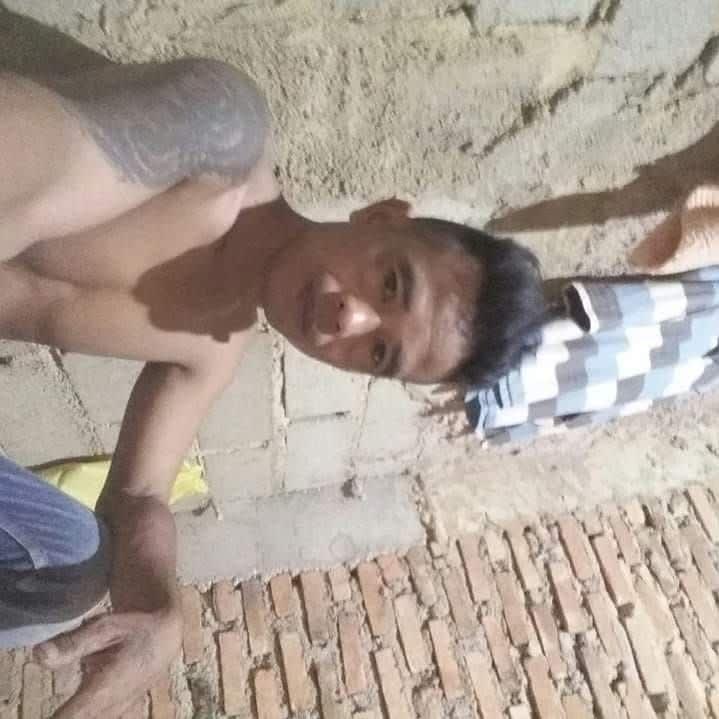 Video Call with Dimas