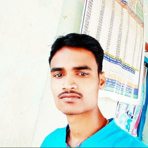 Video Call with puja kumari