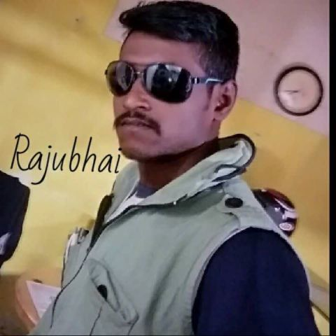 Video Call with Rajubhai