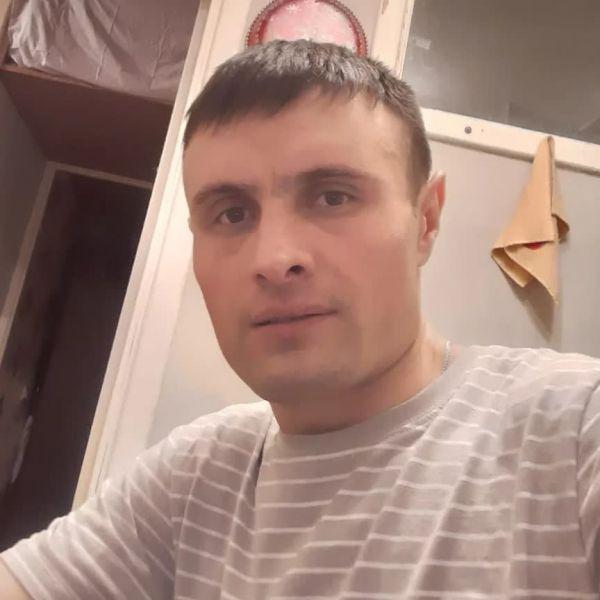 Video Call with Парп