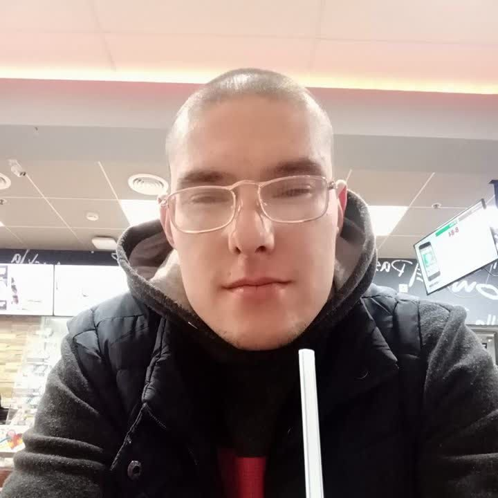 Video Call with Дамир