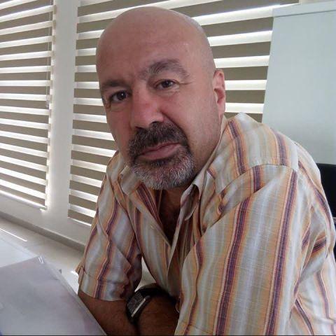 Video Call with Reyhun Sinan