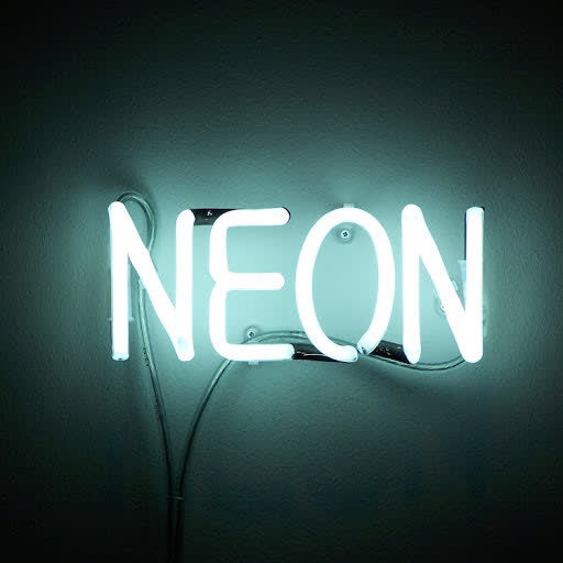 Video Call with Neon