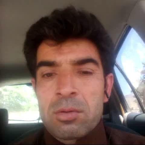 Video Call with Taj