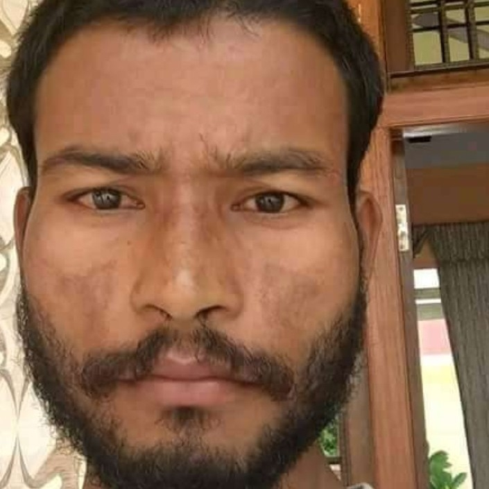 Video Call with Dileep Dhaka