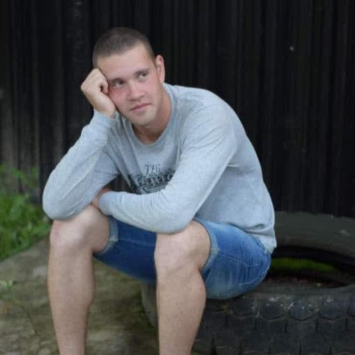 Video Call with Кирилл