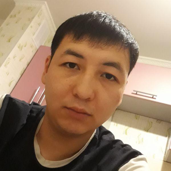 Video Call with Адиль