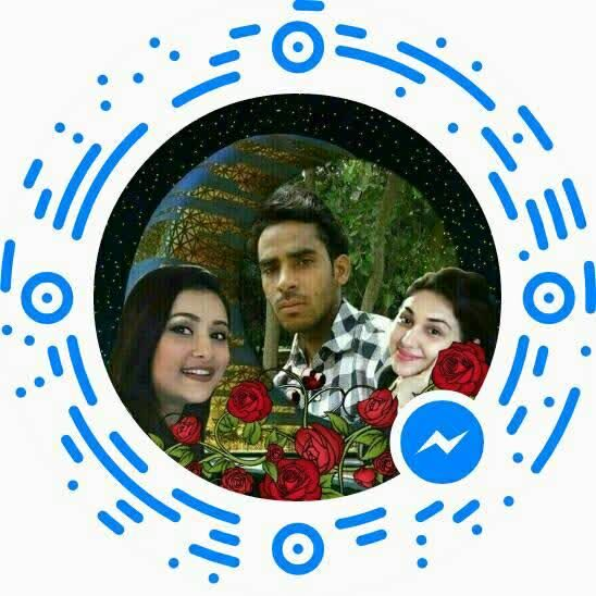 Video Call with AashuShahid