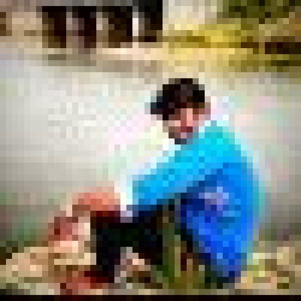 Video Call with Venkatesh