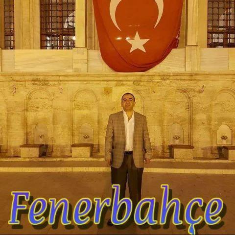 Video Call with Fener Balatli