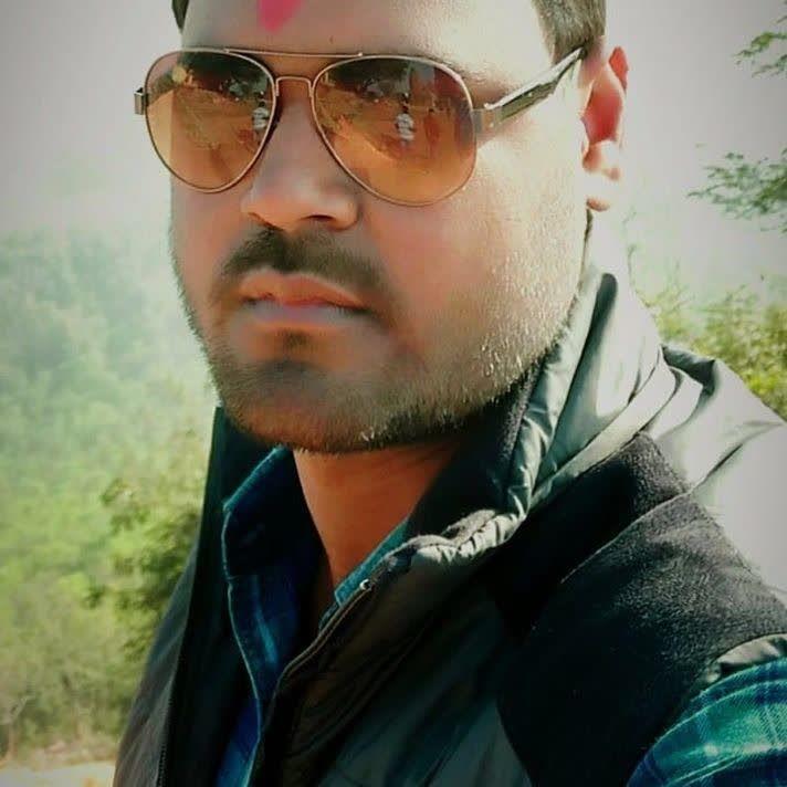 Video Call with Saroj Patra