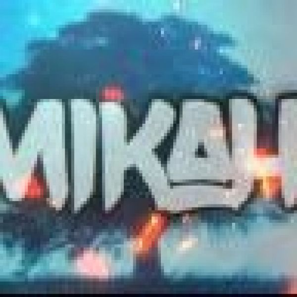 Video Call with Mikah