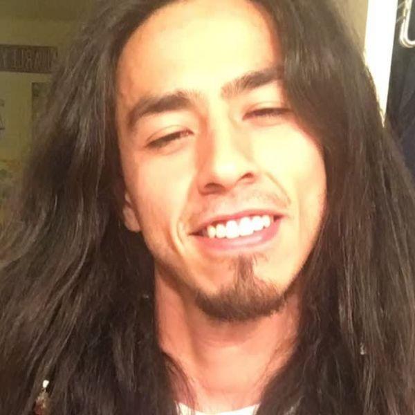 Video Call with Tarzan