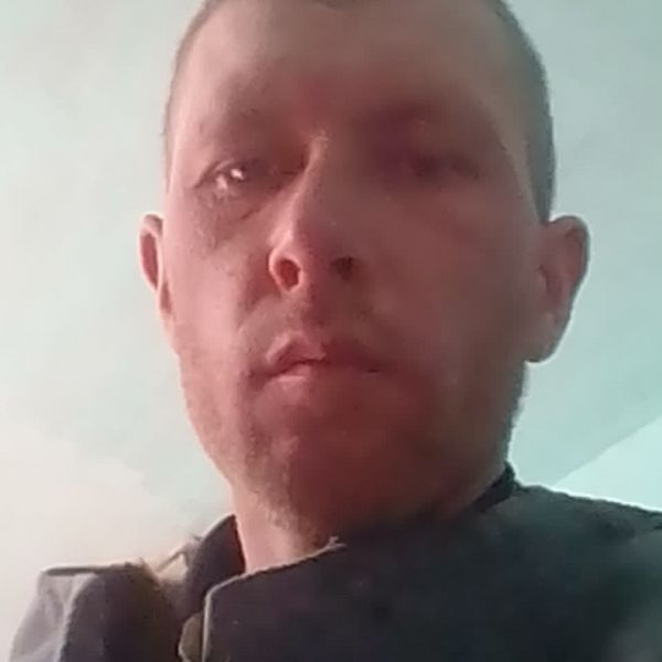 Video Call with Вася